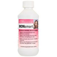 Lorna Vanderhaeghe IRONsmart, 250 ml | NutriFarm.ca