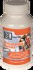 Bell Glucosamin 500mg, 120 Capsules | NutriFarm.ca