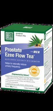 Bell Prostate Ezee Flow Tea, 120 g | NutriFarm.ca