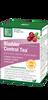 Bell Bladder Control Tea, 120 g | NutriFarm.ca