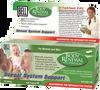 Bell Body Renewal (Formerally Fertalin) 90 Tablets | NutriFarm.ca
