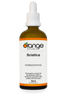 Orange Naturals Sciatica Homeopathic, 100 ml | NutriFarm.ca