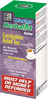 Bell Constipation Relief Tea, 20 bags (1.7 g each) | NutriFarm.ca