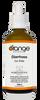Orange Naturals Diarrhoea for Kids Homeopathic, 100 ml | NutriFarm.ca
