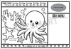 GPOC1 Ocean 1 with Logo & Menu