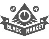 eurorackblackmarket2.jpg
