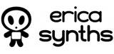 eurorackericasynths2.jpg