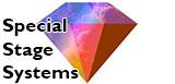 eurorackspecialstagesystems4.jpg