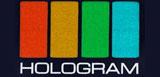synthhologram2.jpg