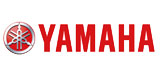 synthyamaha2a.jpg