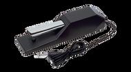 Korg DS-1H - Damper Pedal