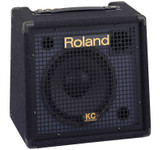 Roland KC-60 - Keyboard Amplifier
