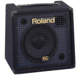 Roland KC-60 - Keyboard Amplifier