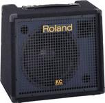 Roland KC-150 - 4-Ch Mixing Keyboard Amplifier