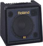 Roland KC-350 - 4-Ch Mixing Keyboard Amplifier