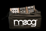 Moog Multi-Purpose Gig Bag