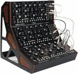 Moog Mother-32 Three-Tier Rack Kit