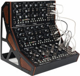 Moog Mother-32 Three-Tier Rack Kit