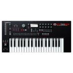 Elektron Analog Keys - 4-Voice Analog Synthesizer