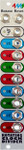 4ms Rotating Clock Divider (RCD)