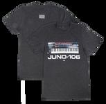 Roland Juno-106 T-shirt