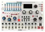 Intellijel Cylonix Rainmaker - 16-Tap Stereo Spectral Rhythm Delay and Comb Resonator