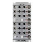 Malekko AD/LFO - 6-Channel Envelope and LFO Generator