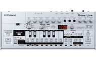 Roland Boutique Series TB-03 - Bass Line