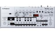 Roland Boutique Series TB-03 - Bass Line