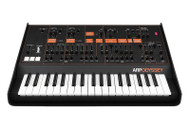 Korg ARP Odyssey - Duophonic Synthesizer