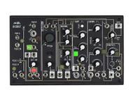 Make Noise 0-Coast - Single Voice Patchable Synthesizer