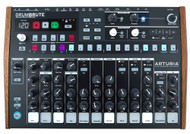 Arturia DrumBrute - Analog Drum Machine