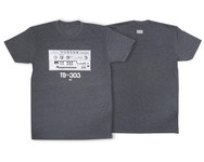 Roland TB-303 T-shirt
