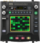 Korg KAOSSILATOR PRO+ - Dynamic Phrase Synthesizer / Loop Recorder