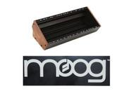 Moog 60 HP Eurorack Case