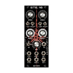 Studio Electronics Modstar STE. 16