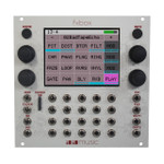 1010music Fxbox - Performance Effects Module