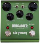 Strymon Brigadier - dBucket Delay Pedal