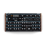 Novation Peak  V1.2  Eight-voice Polyphonic Synthesizer