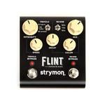 Strymon Flint - Tremolo and Reverb Effect Pedal