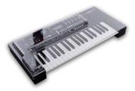 Decksaver Elektron Analog Keys Cover