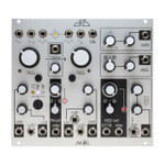 Make Noise DPO - Dual Primary Oscillator