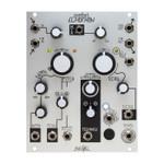 Make Noise Echophon - Pitch Shifting Echo