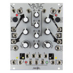 Make Noise MATHS - Synthesizer Module