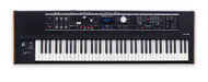 Roland V-Combo VR-730 - Live Performance Keyboard