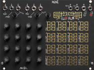 Make Noise René - Cartesian Sequencer