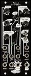 Noise Engineering Manis Iteritas - Industrial-Strength Voice