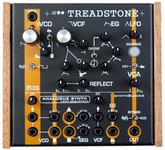 Analogue Solutions Treadstone synthBlock