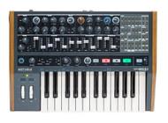 Arturia MiniBrute 2 -  Analog Synthesizer