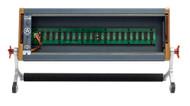 Arturia RackBrute 3U - Eurorack Modular 88 HP Case